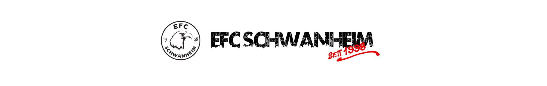 EFC Schwanheim e.V.